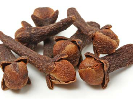 Avoid Using Cloves If You Have These Health Problems