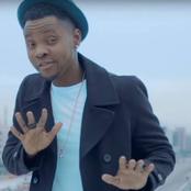 5 Songs Kizz Daniel Will Not Be Forgotten For