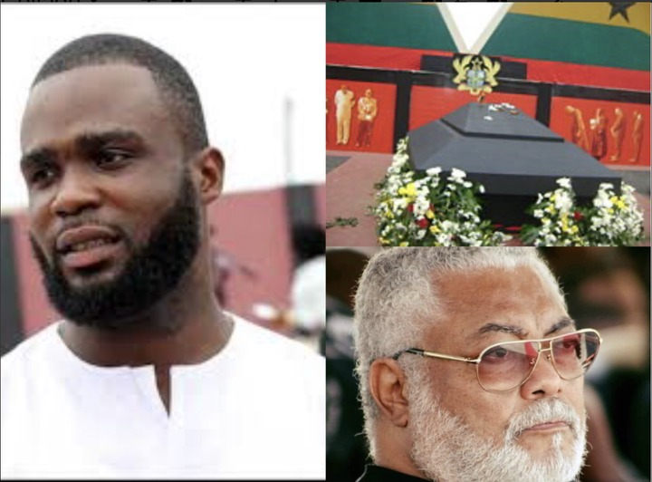 87fe6b63df91399cb7e26b80e4b608c2?quality=uhq&resize=720 - Bury JJ Rawlings Beside My Fathers Graveyard - Atta Mills Son Reveals A Secret Of His Life