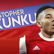 Arsenal Reportedly Need to Pay Around £35m to Sign Christopher Nkunku From RB Leipzig