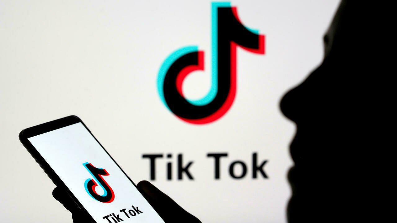 TikTok va déposer plainte contre le gouvernement américain qui l'accuse d'espionnage