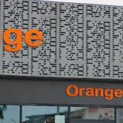 Quand les nouvelles mesures d'Orange sur ses points d'accueil crée des désagréments aux clients