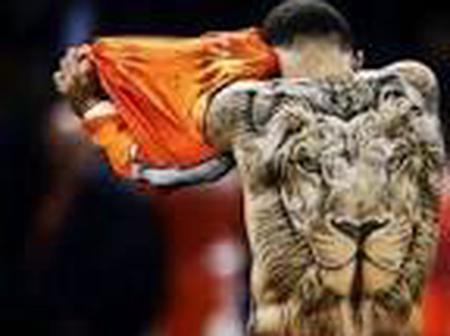 Memphis Depay: One Of The Most Talented Young Player