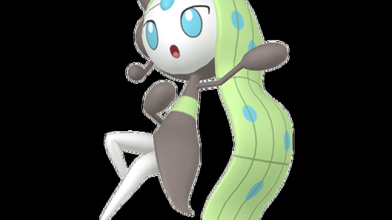 Topic [Echange] pokemon strat
