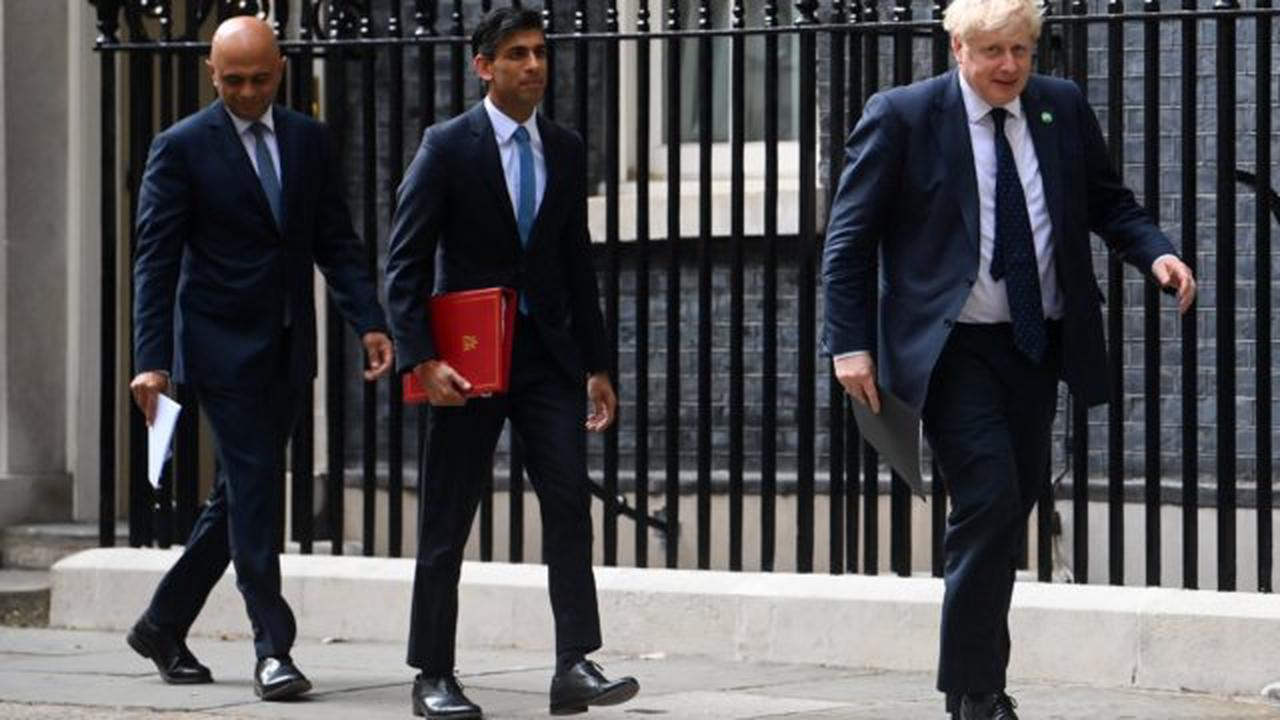 NHS waiting lists are the biggest threat to Boris Johnson's 2023 general election hopes