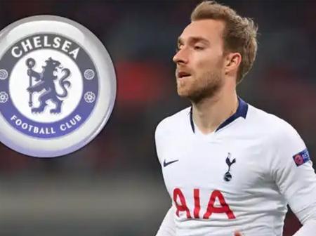 Football News: Chelsea New signing injured, Inter Milan still keen on France Midfielder