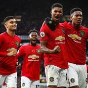 Why Manchester United May Score More Than Two Goals Against Chelsea Tomorrow