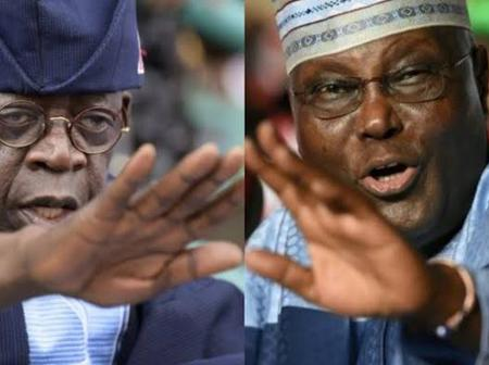 Opinion: 2 Things That May Make APC Lose 2023 Presidential Election