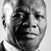 Affaire '' Mabri Toikeusse a été arrêté '' : Son parti dément la rumeur et fait des précisions