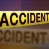 Twenty-One Admitted In The Hospital As Another Tragic Accident Happens Along Malindi-Mombasa Road