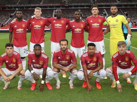 Check out some players Manchester united can't do without.