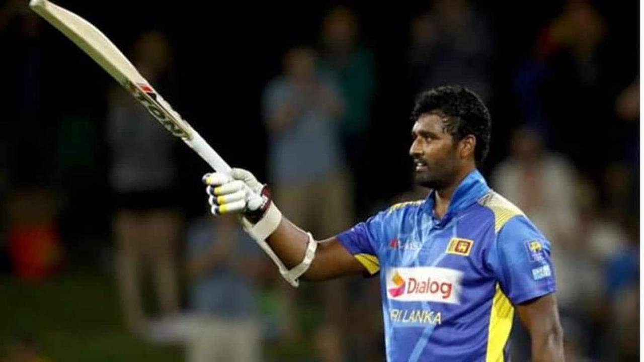 Inter-provinicial cricket set to become Sri Lanka's premier first-class tournament