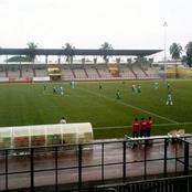 Ligue 1 / Côte d'Ivoire le programme de tous les matchs