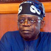 Tinubu Finally Speaks On Distribution Of Bags Of Rice In The North, Check Out What He Said