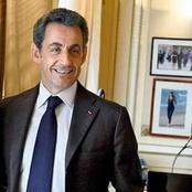 Après sa condamnation par la justice Française, Nicolas Sarkozy dénonce un harcèlement, sur TF1