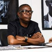 Stop Politicizing The Media- Kwesi Pratt Jnr