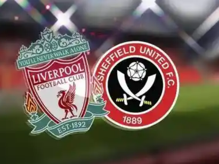 Liverpool vs Sheffield United: Liverpool injury update on Thiago Alcantara and four other stars.