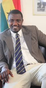 885189f0ed779b6e96572eff0746214c?quality=uhq&resize=720 - Don't Laugh! See some old Photos of John Dumelo that can inspire you (Photos)