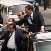 لن تصدق عدد محاولات اغتيال الرئيس الأسبق مبارك.. تعرف على أشهرها وكيفية نجاته منها