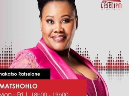 Dimakatso Ratselane was stabbed to what a horrific experience her story is painful
