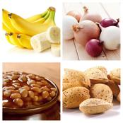 Premature Ejaculation Biggest Problem In Relationship:10 Foods That Will Help You Overcome It