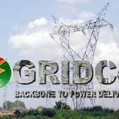 GRIDCo exchanges blames with the Bui Power Authority over dumsor comeback - See details