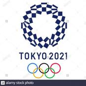 Jeux olympiques 2021 de Tokyo: le japon est prêt mais la Covid-19 gâche la fête