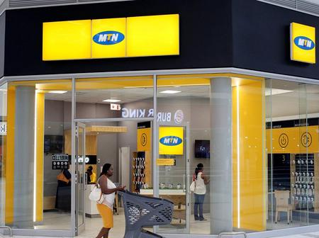 MTN Sunbs Banks, Provide Alternative To Subscribers