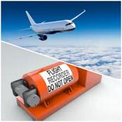 10 Surprising Facts About Plane Flight Recorder