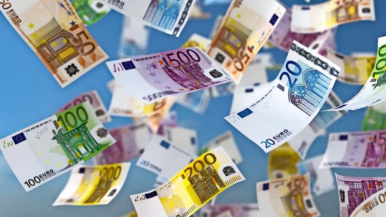 Glücksspirale vom 31.07.2021: Aktuelle Gewinnzahlen und Quoten von gestern