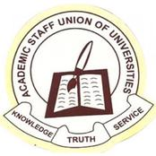 #LekkiTollGate Massacre: ASUU condemns the Killing of Innocent and defenseless youths.