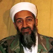 The Final Resting Place Of Osama Bin Laden And Why He Was Buried There