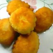 How To Make Soft Mandazi For Breakfast