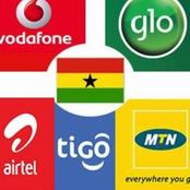 See how to use your mid-night bundle during the day on all network.simple trick
