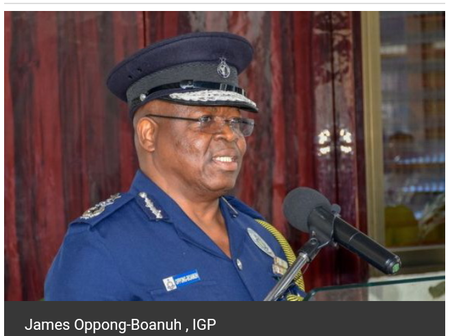IGP gives guidelines for the celebration of EASTER – Read and share.