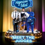 Nigerian Idol is back with season 6, check out the judges