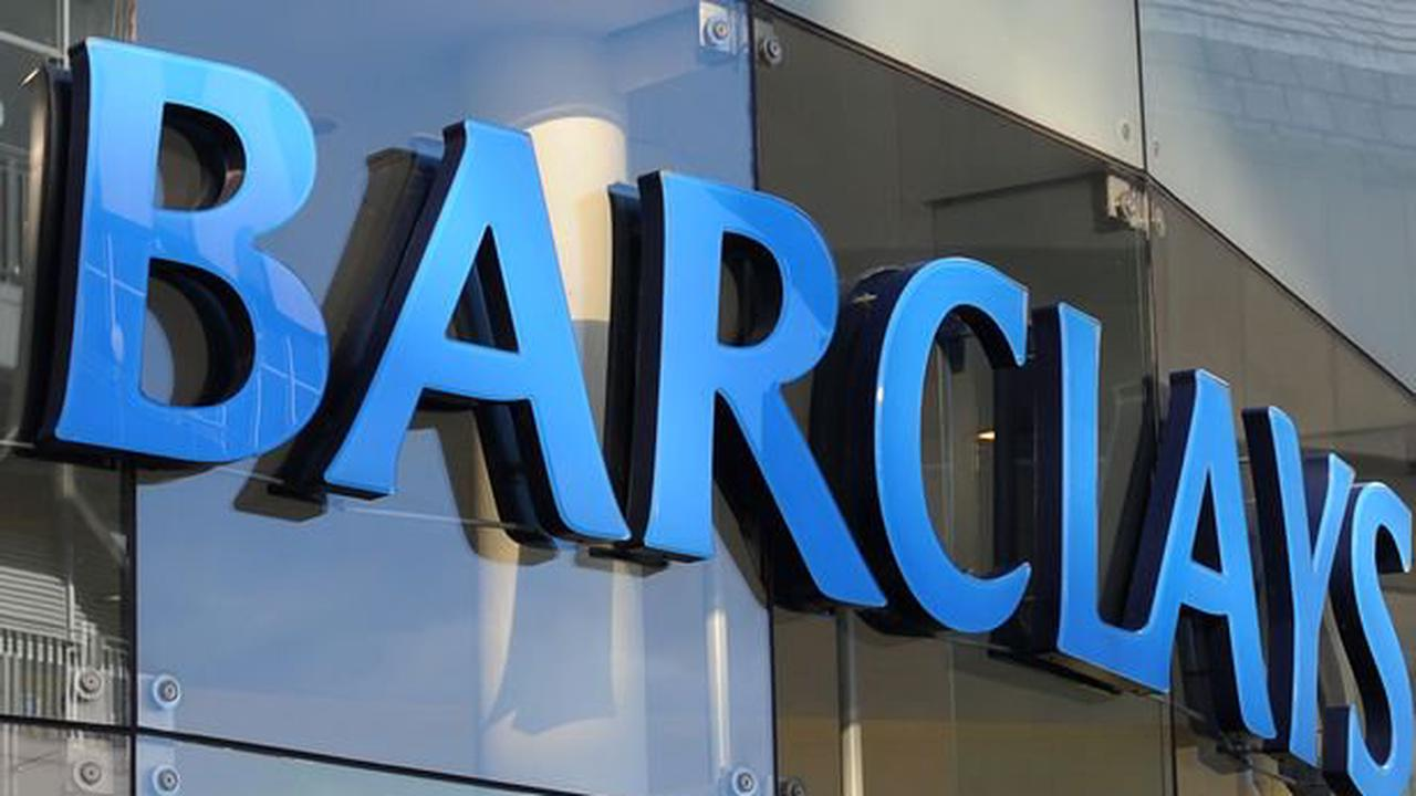 Urgent scam warning to anyone who banks with Barclays after dad-of-two duped