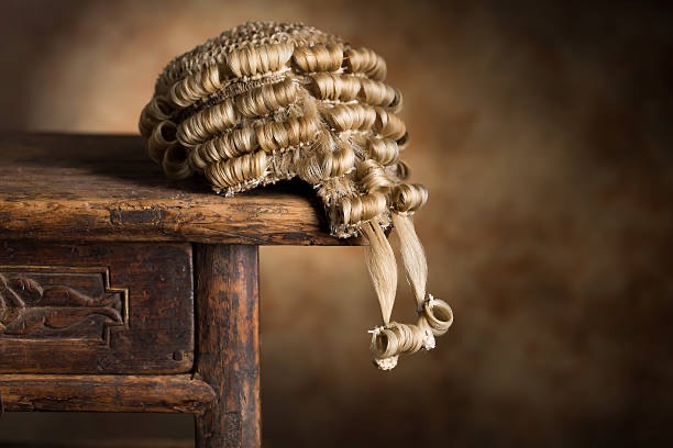 8876a599dd6d448ea3e205d172e00e10?quality=uhq&resize=720 - Sammy Gyamfi Causes Massive Stir At The Supreme Court After Showing Up In His Barrister Wig