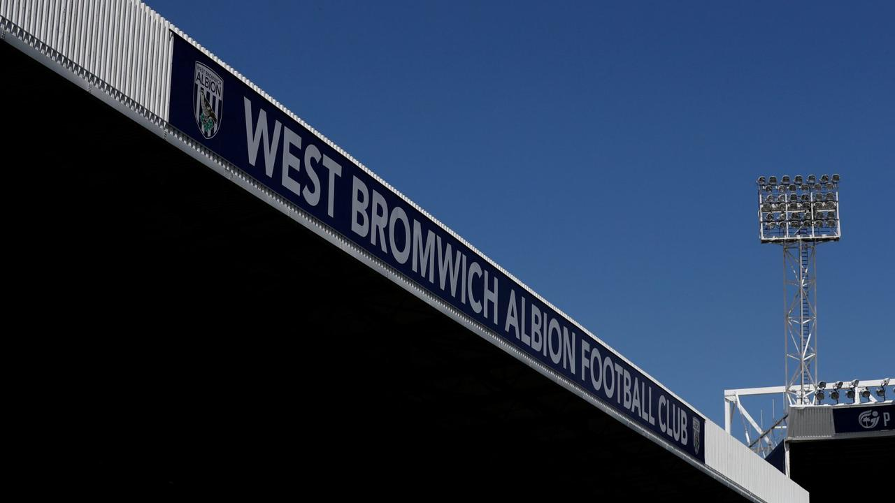 Alan Nixon delivers West Brom managerial update as key appointment beckons