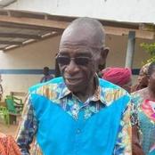 Face à l'inquiétude des ivoiriens, Michel Bohiri réagit et rassure les ivoiriens