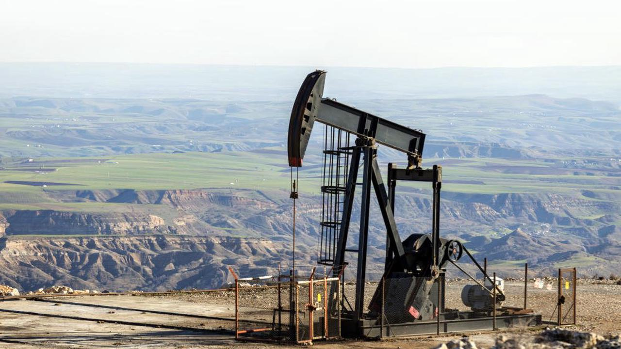 IEA: Oil demand will exceed pre-COVID levels by end of 2022
