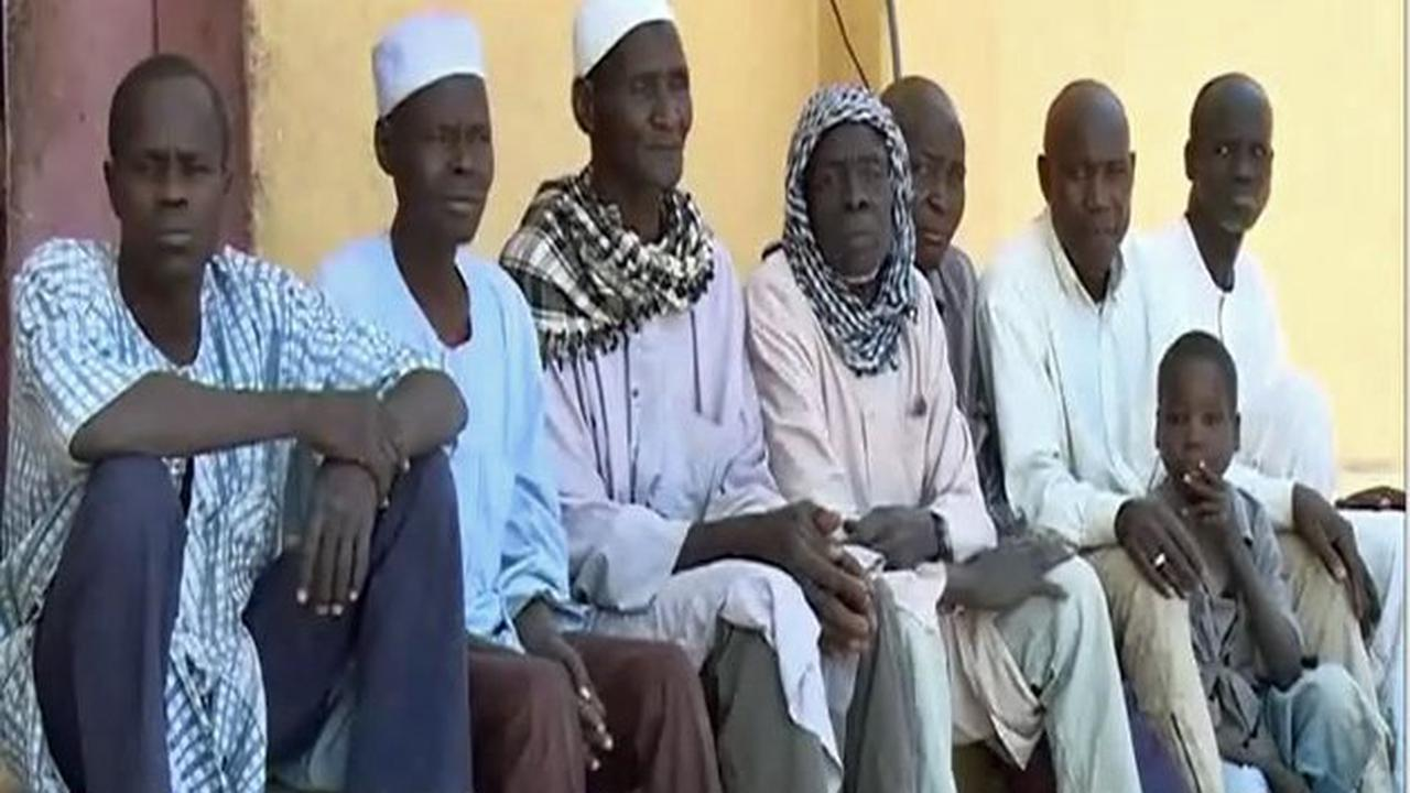 Boko Haram Attack Kills Five Soldiers, Civilian, Cameroon Reports