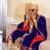 Oluwo To Yoruba People: Don't Allowed Intruders To Use You Against Yoruba Presidential Ambition