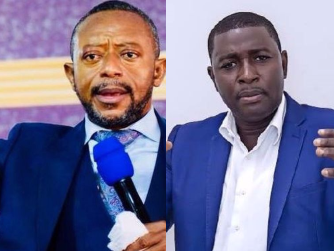 88a32952d262130662197111a8242a6b?quality=uhq&resize=720 - Mugabe Maase Called me a Guinea Pig, and after I went to Power FM to confront him, the worse happened - Owusu Bempah