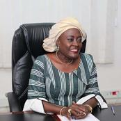 Colère des fondateurs d'écoles privées: Mariatou Koné désamorce une bombe