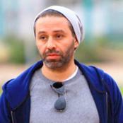 حازم إمام حسم قراره.مرتضى يعرض على الثعلب الترشح في منصب مفاجأة بالزمالك..إعلامي شهير يكشف