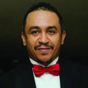 Adultery: 'I'm Really Practicing What I Preach' - Daddy Freeze