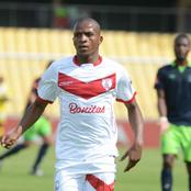 Free State Stars suffer 2-1 defeat after Sekhukhune United won from 1-0 behind in NFD.(Opinion)