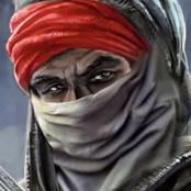 الداهية.. كيف أحرج عمرو بن العاص