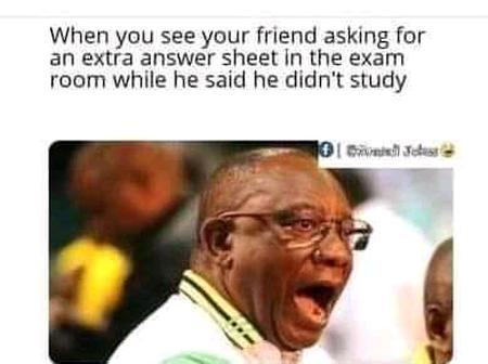 Laugh Out Loud With 30 Memes And Photos